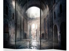 Paraván -  Chamber of Secrets II [Room Dividers]